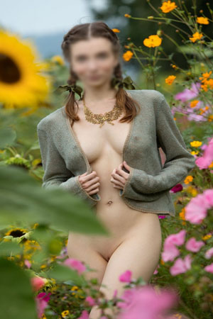 Real Lucknow Escorts in your service 24*7